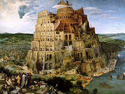 250px-brueghel-tower-of-babel.jpg