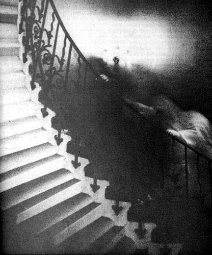 ghost_on_stairs.jpg
