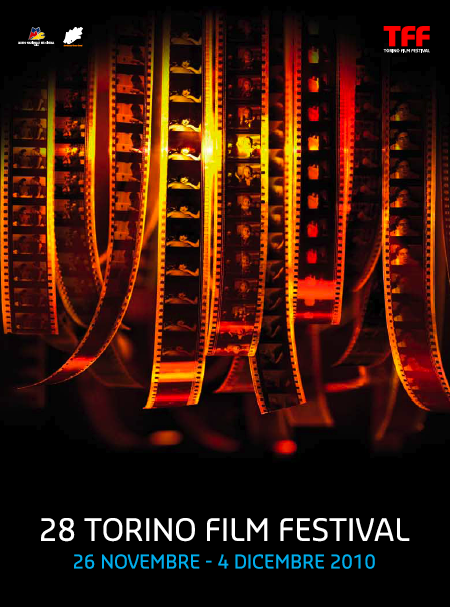 torinofilmfestival28.png