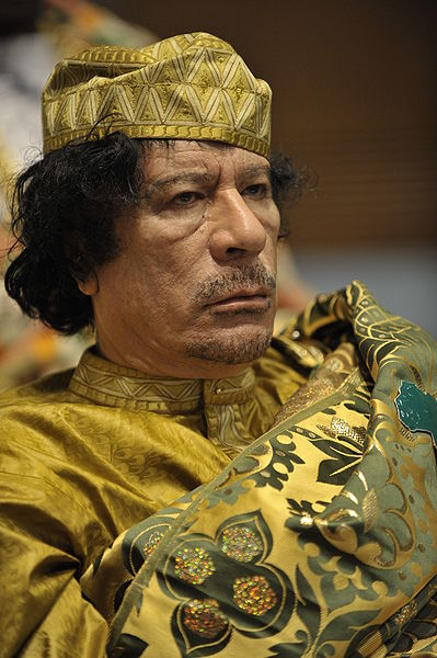 399px-muammar_al-gaddafi_at_the_au_summit.jpg