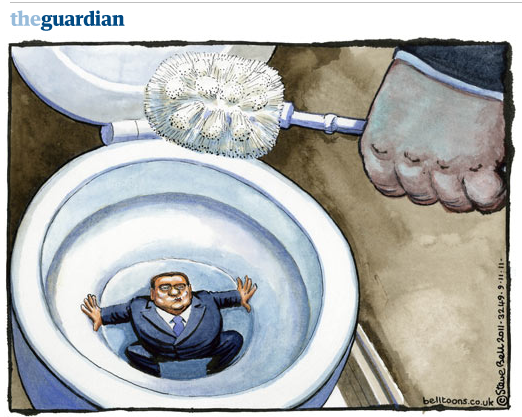 bell-guardian-berlusconi.PNG