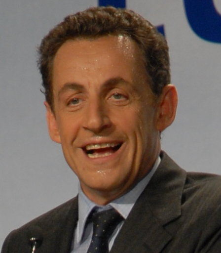 nicolas_sarkozy_-_meeting_in_toulouse_for_the_2007.JPG