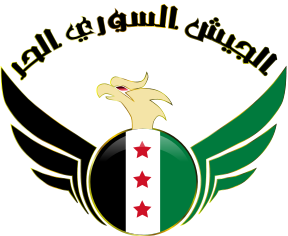 288px-free_syrian_army_coat_of_armssvg.png