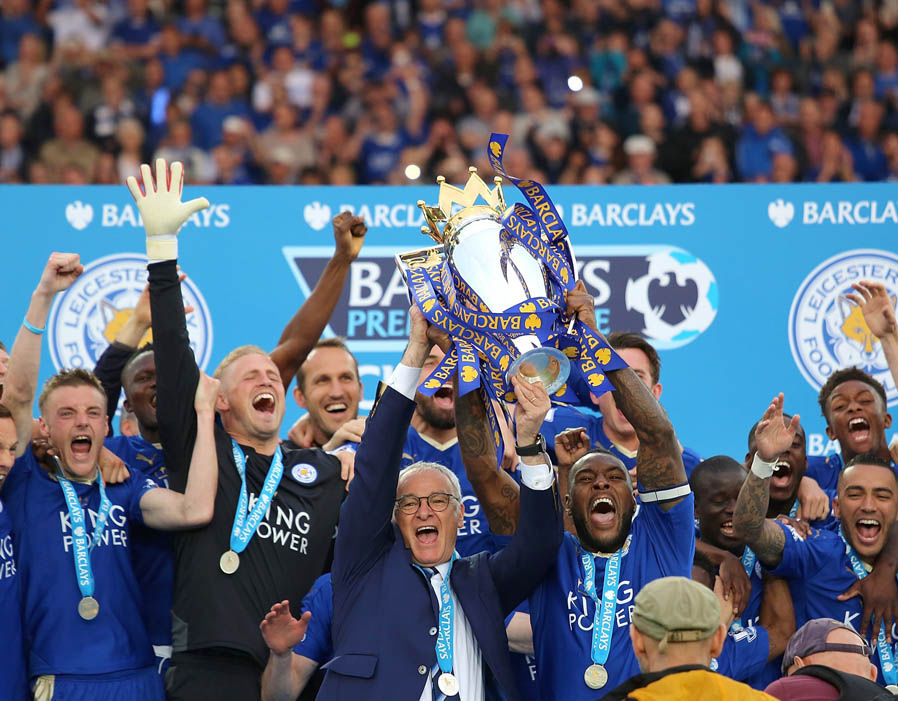 leicester-champions.jpg