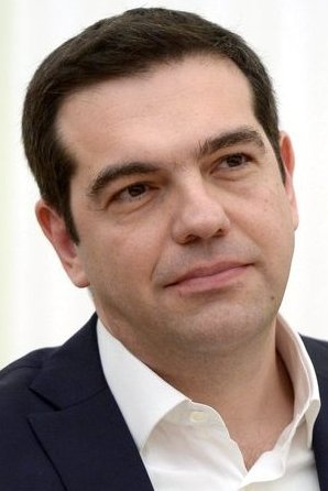 alexis_tsipras_2015_cropped.jpg