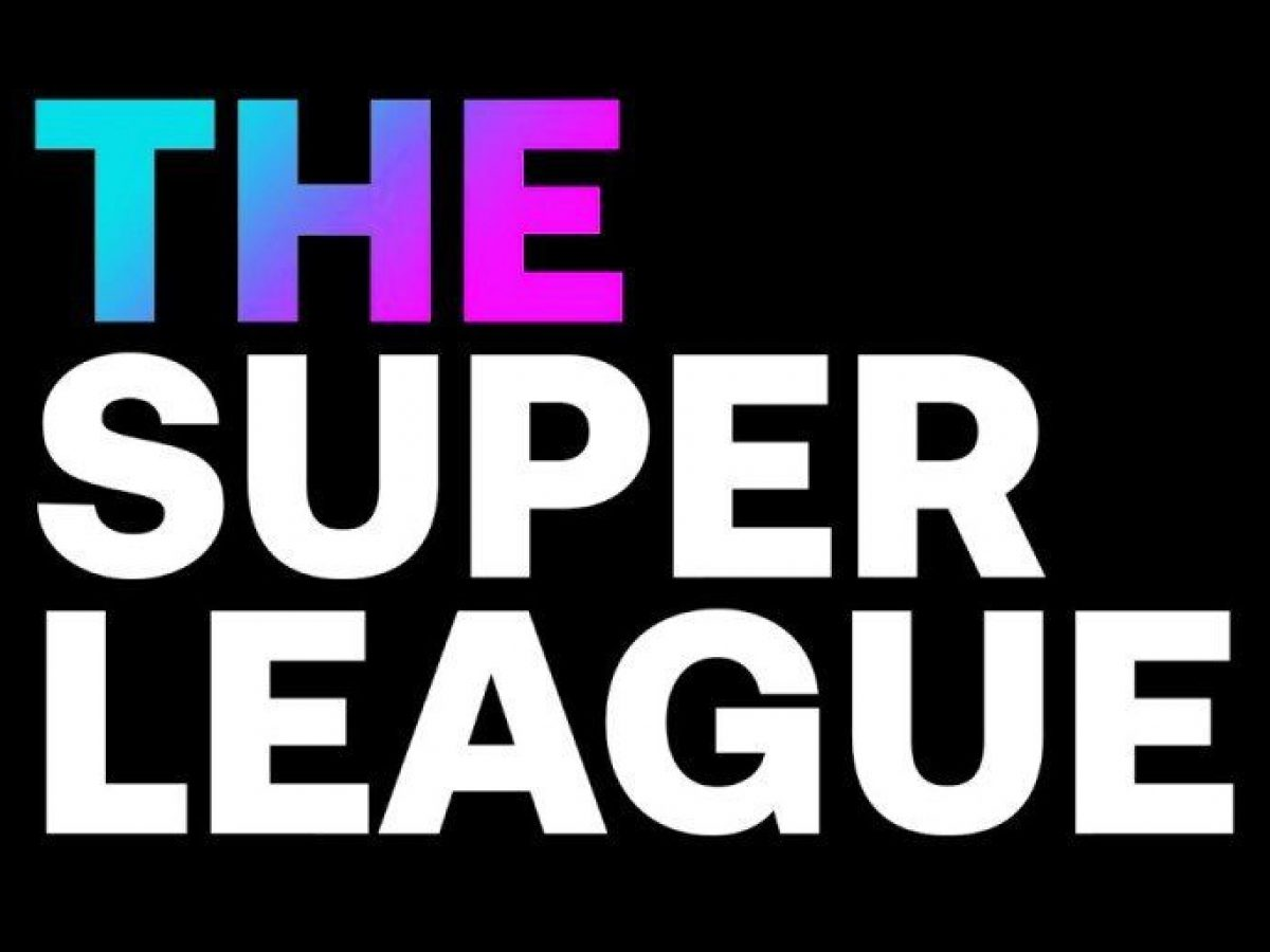 superleague.jpeg